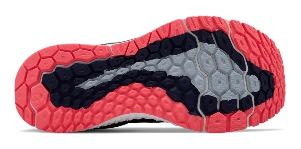 Zapatillas Running New Balance Fresh Foam 1080 V8 Mujer