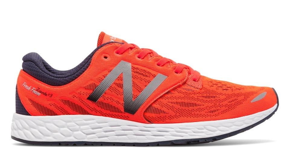 zapatillas de running de hombre new balance