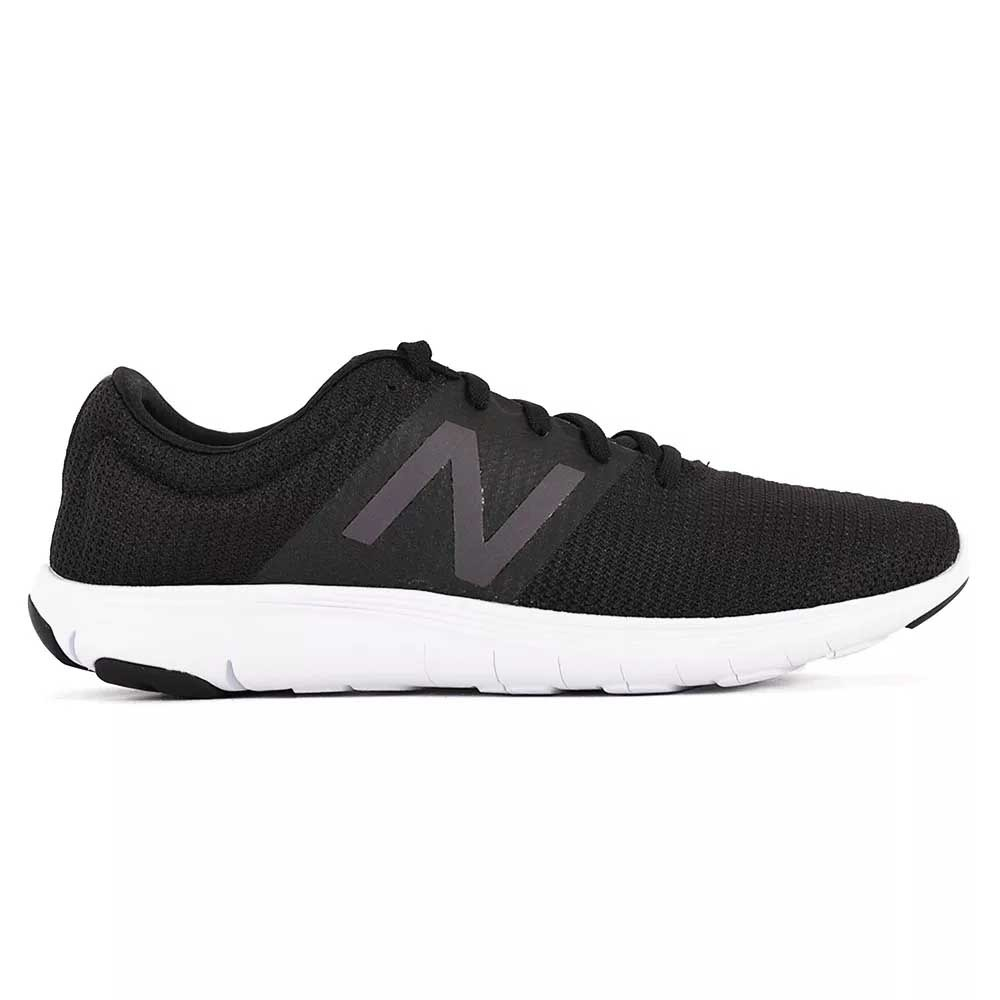 zapatillas de running new balance hombre