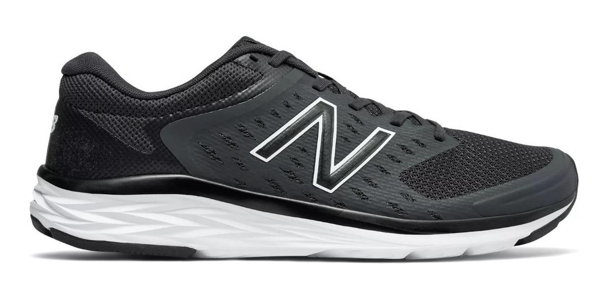 new balance m490 hombres running
