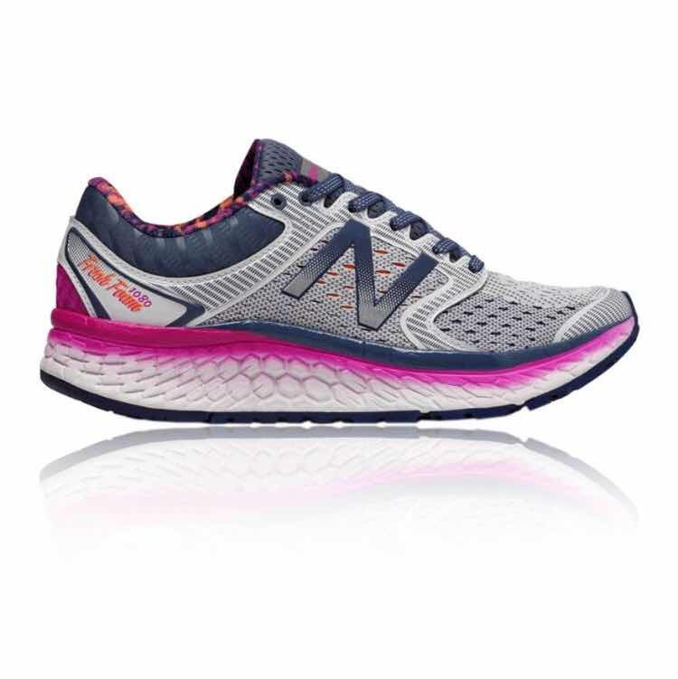 zapatillas new balance mujer 1080