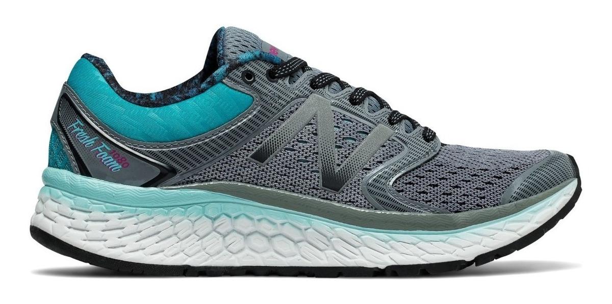 http2.mlstatic.com/zapatillas-running-new-balance-...