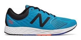 New Balance koze Turquesa Trail Running |