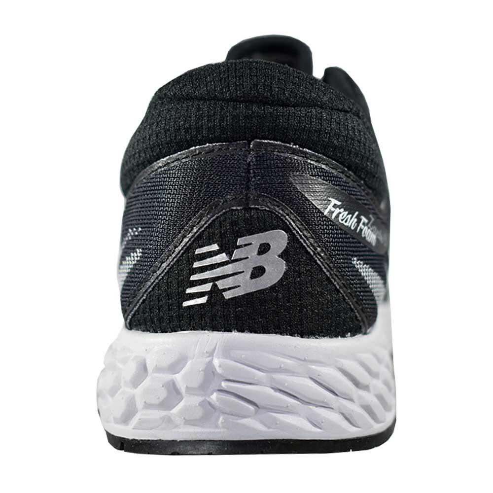 nowe promocje hurtownia online najnowsza kolekcja Zapatillas Running New Balance Mzantwg3 Hombre