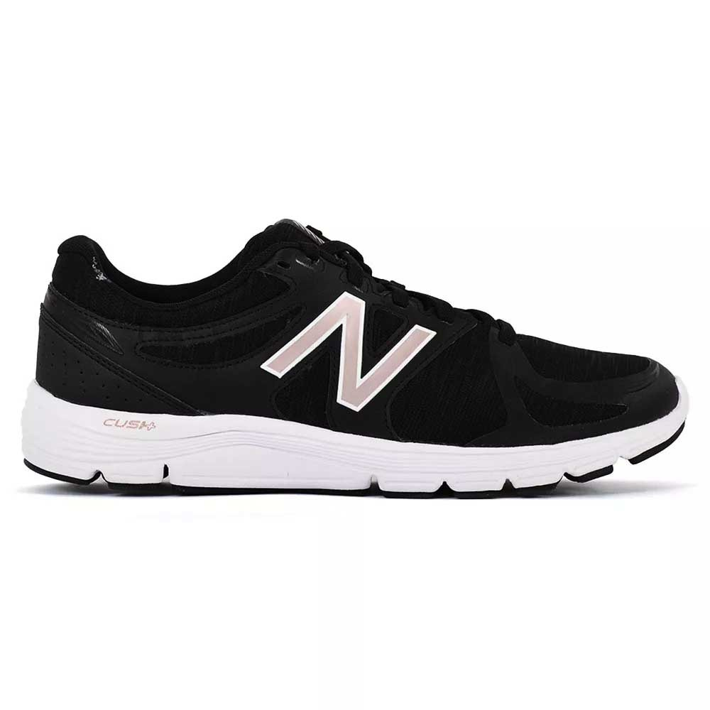 Zapatillas Running New Balance W575lb3 Mujer
