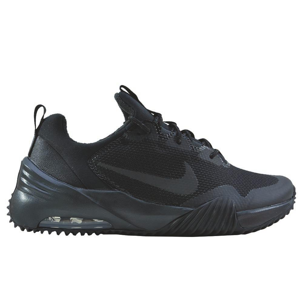 zapatillas running nike hombre