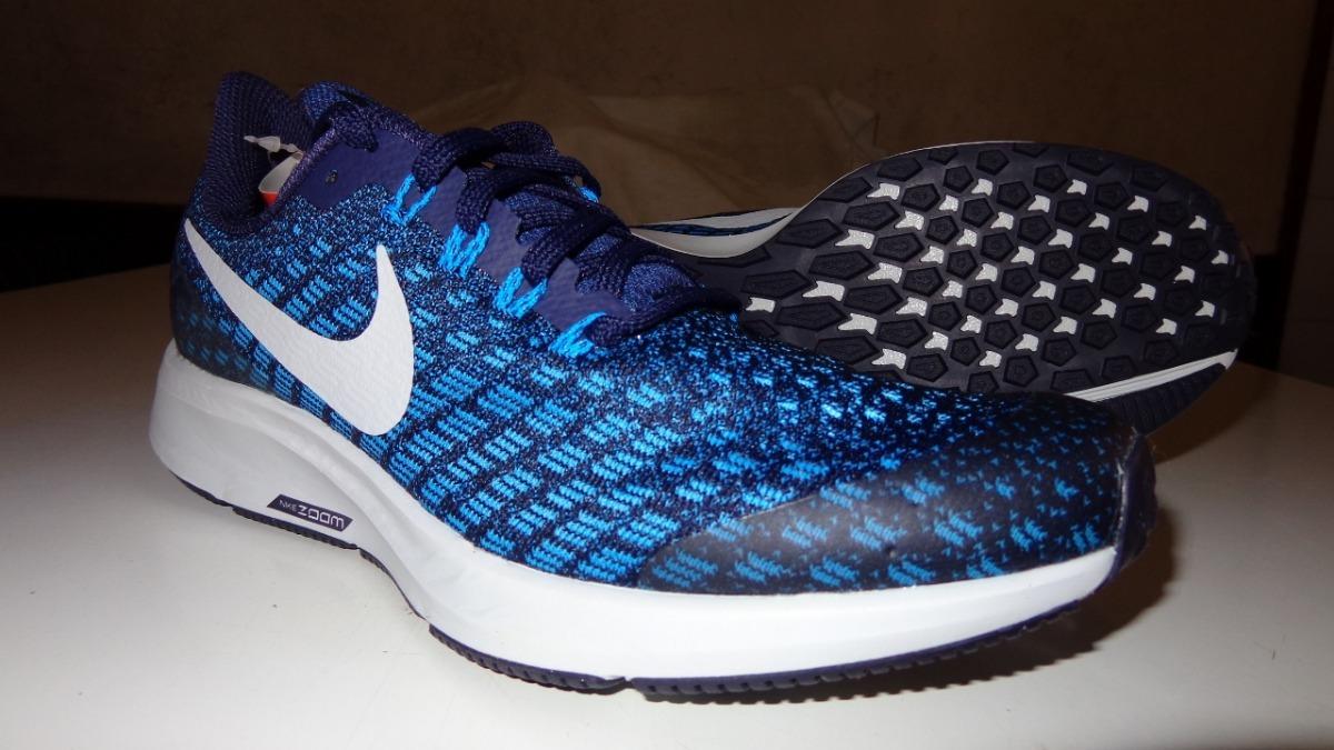 designer fashion af7fe c18bf Zapatillas Running Nike Air Zoom Nike Pegasus 35 Gs