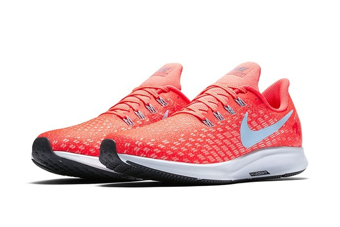 En 2 Nike Zoom Pegasus 00 998 Air 35 Mujer Running Zapatillas FxqOwv 94d601d9b258f