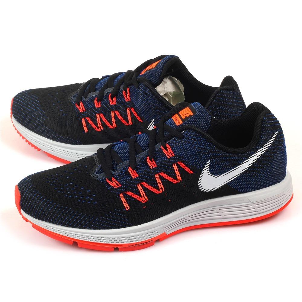 1c70e6ec889 zapatillas running nike air zoom vomero 10 hombre. Cargando zoom.