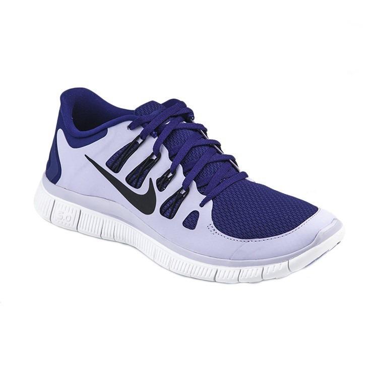 Zapatillas Running Nike Free W  91 en Mercado Libre