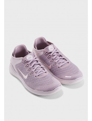 zapatillas running nike mujer