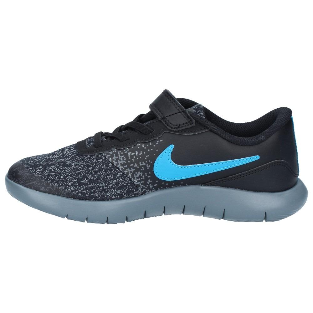 d9ebed7f314 Zapatillas Running Nike Niños Flex Contact Bpv -   32.990 en Mercado ...