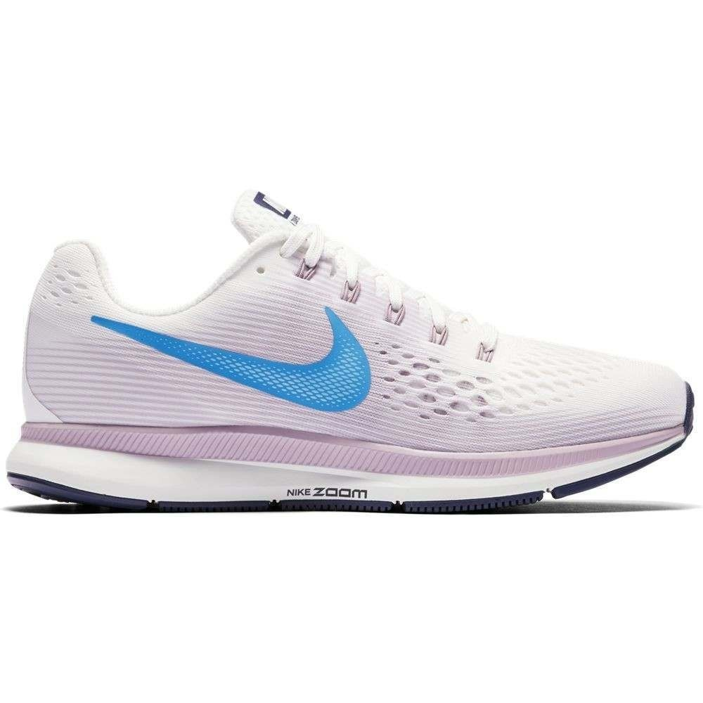 97c516a413829 zapatillas running nike pegasus 34 nuevas oferta mujer. Cargando zoom.
