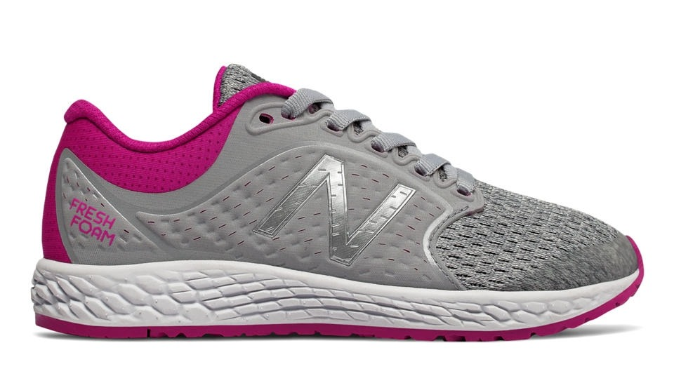 new balance running niño