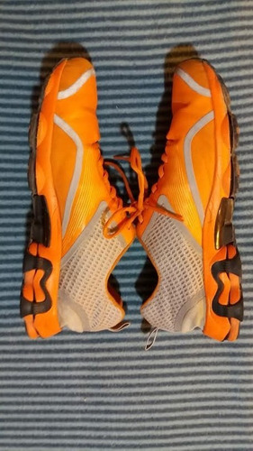 zapatillas running reebok 42