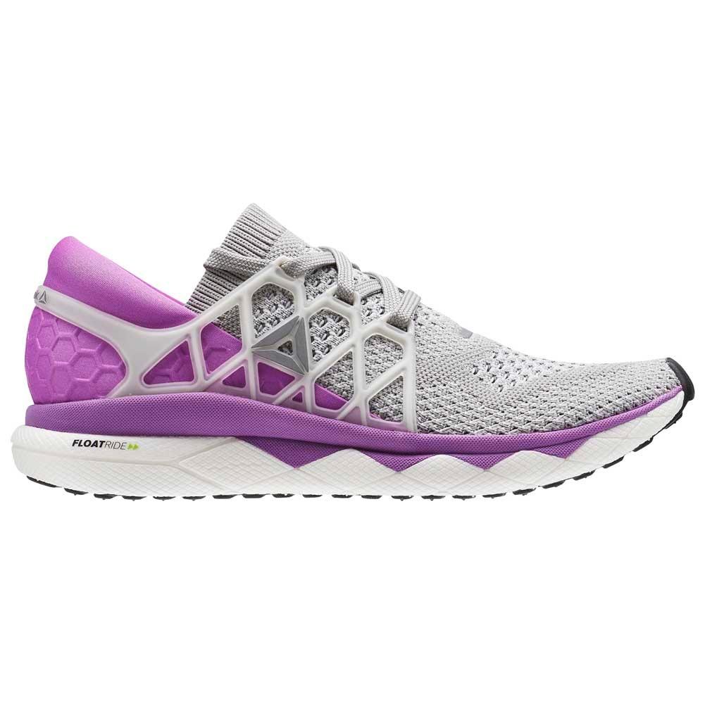 Zapatillas Mujer Running Reebok Floatride ShowSport