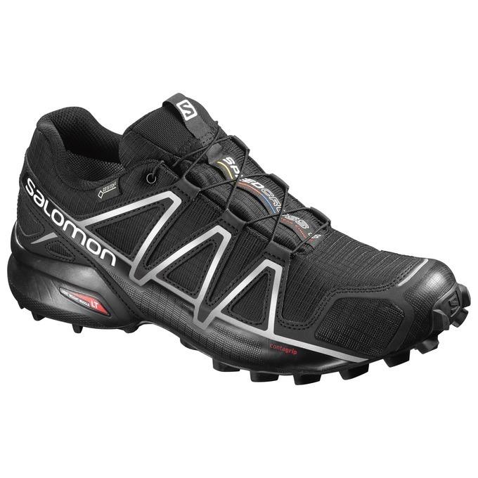 02796d0f27f02 10a68 5fc31 coupon code for zapatillas running salomon speedcross 4gtx la  plata a1af9 c722c ...