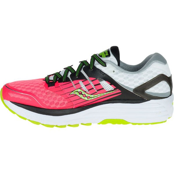 saucony triumph 5 mujer 2017