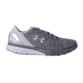 9881248a74a Under Armour Zapatillas Talle 36 - Zapatillas Talle 36 de Mujer en ...