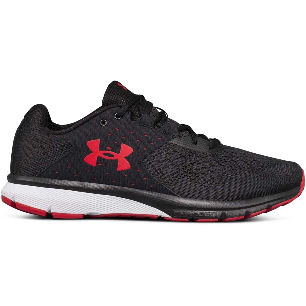 a1afc6e8f03 zapatillas running under armour charged rebel hombre r. Cargando zoom.