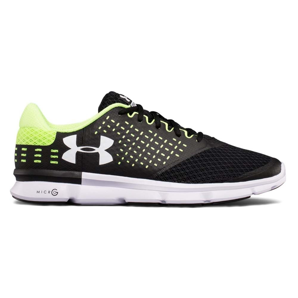 Running Armour Swift 2 Zapatillas Under Hombre Speed v0Onm8Nw