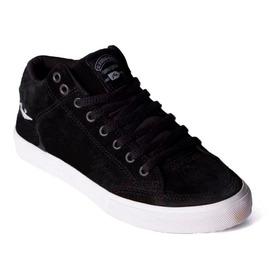 Zapatillas Rusty Andreuss Black