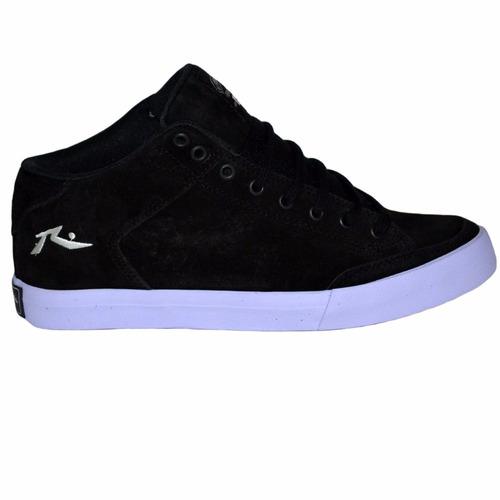 zapatillas rusty hombre skate