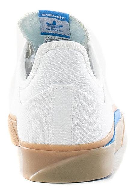 zapatillas adidas sabalo