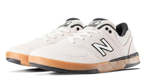 zapatillas sakte new balance numeric pj stratford 533