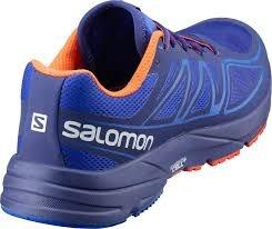 zapatillas salomon