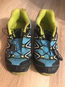 zapatillas salomon argentina precios 60