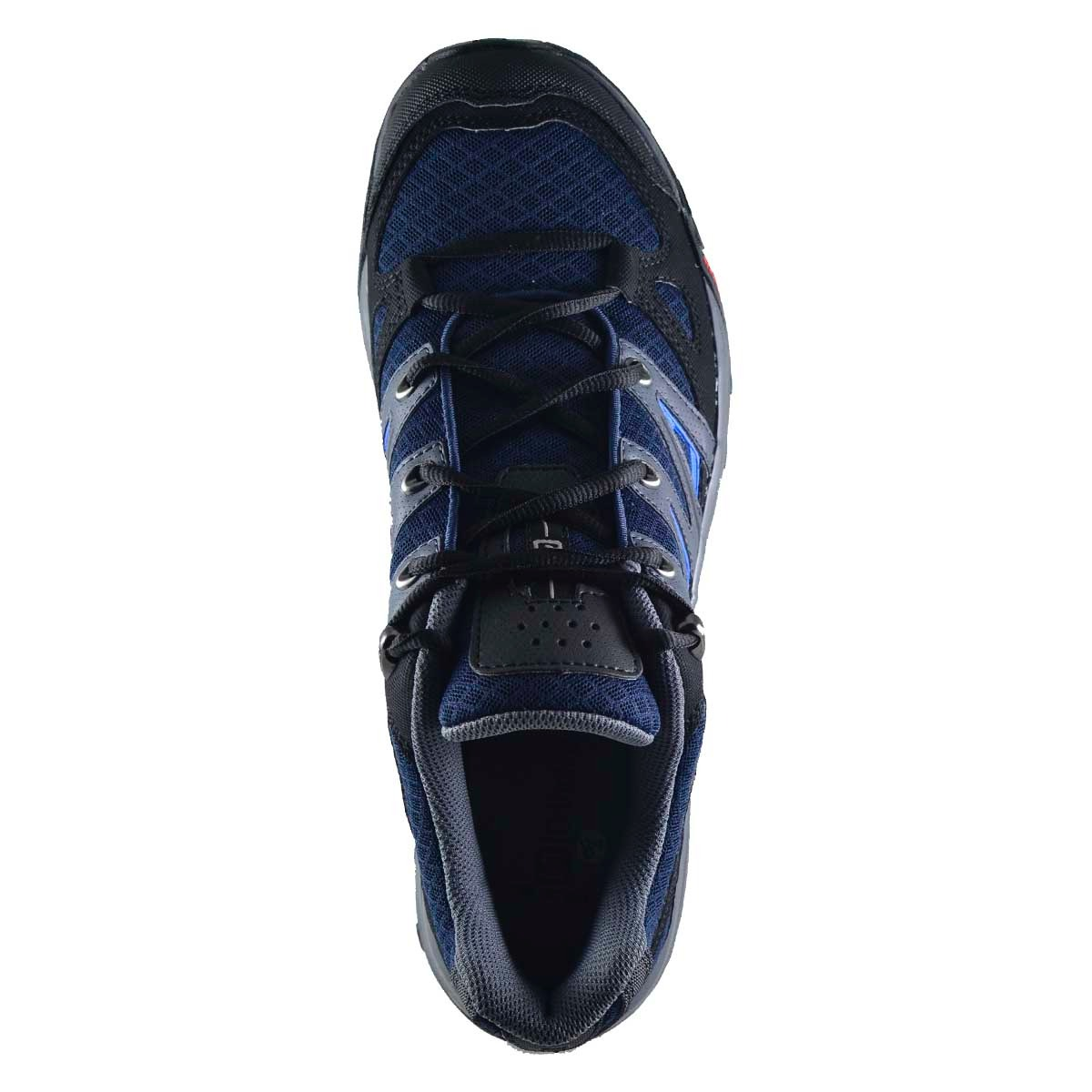 zapatillas salomon eskape aero hiking hombre azul. Cargando zoom. a6486c5103