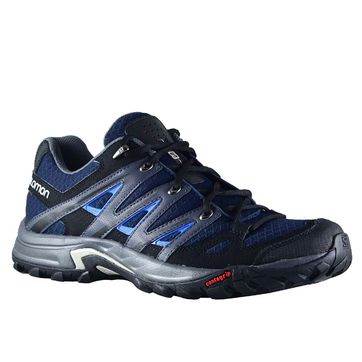 salomon fellraiser women's trail running shoes queretaro germany