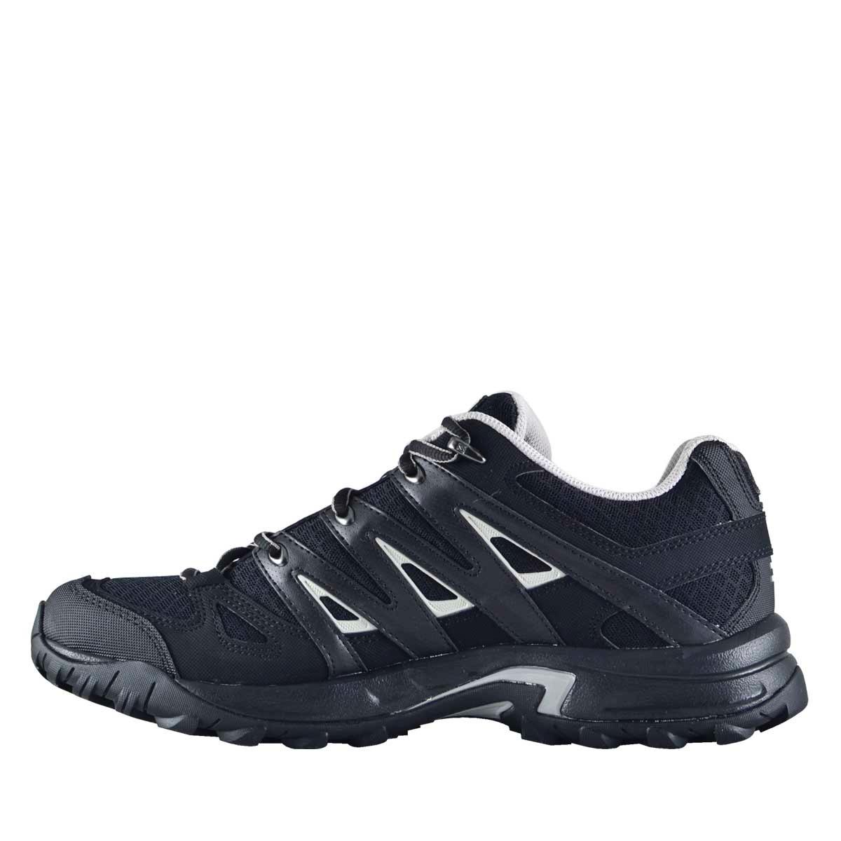 zapatillas salomon eskape aero hiking hombre negro. Cargando zoom. 661401ac54