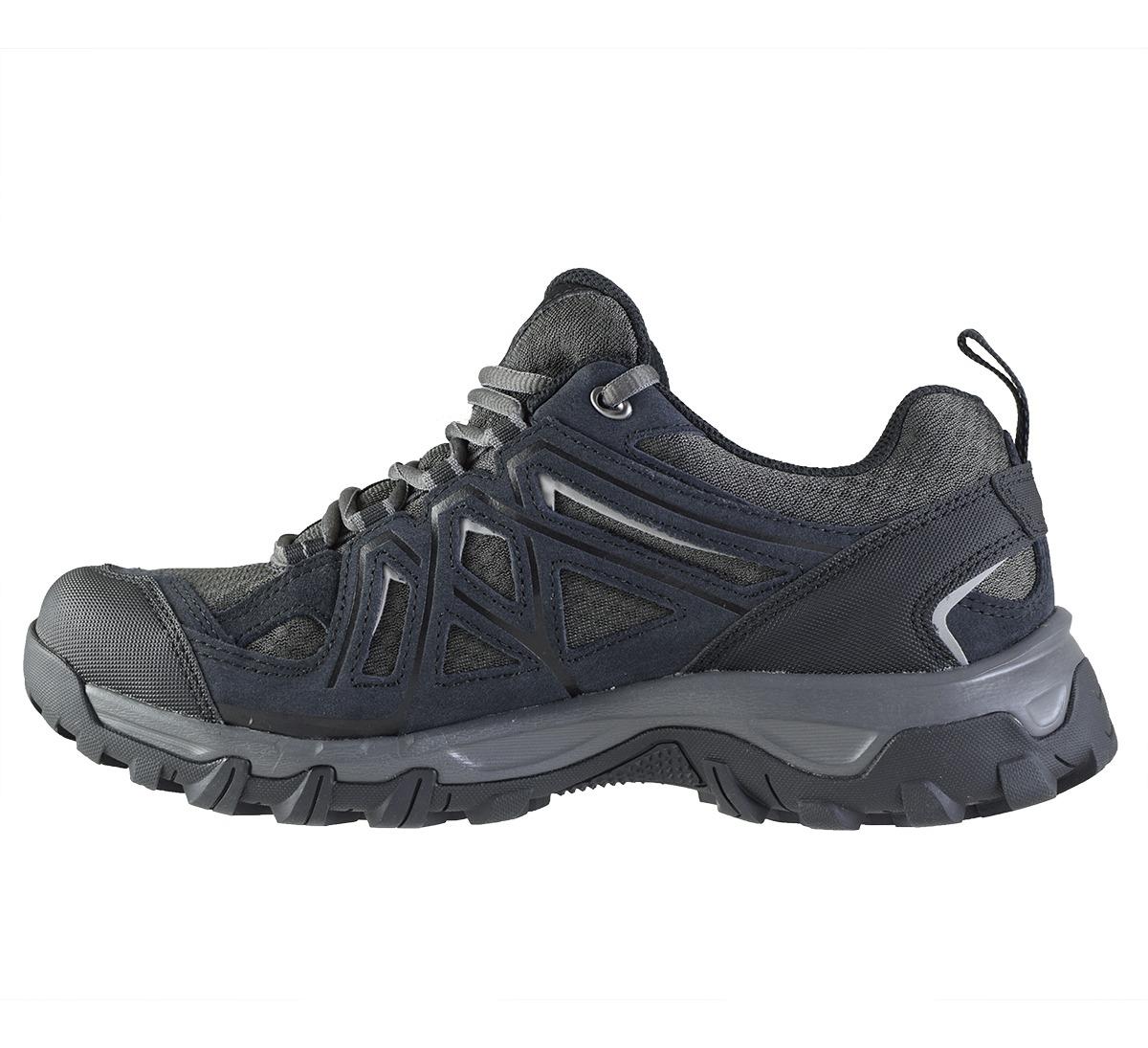 zapatillas salomon hombre 40 y 60 20