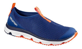 zapatillas salomon relax 400