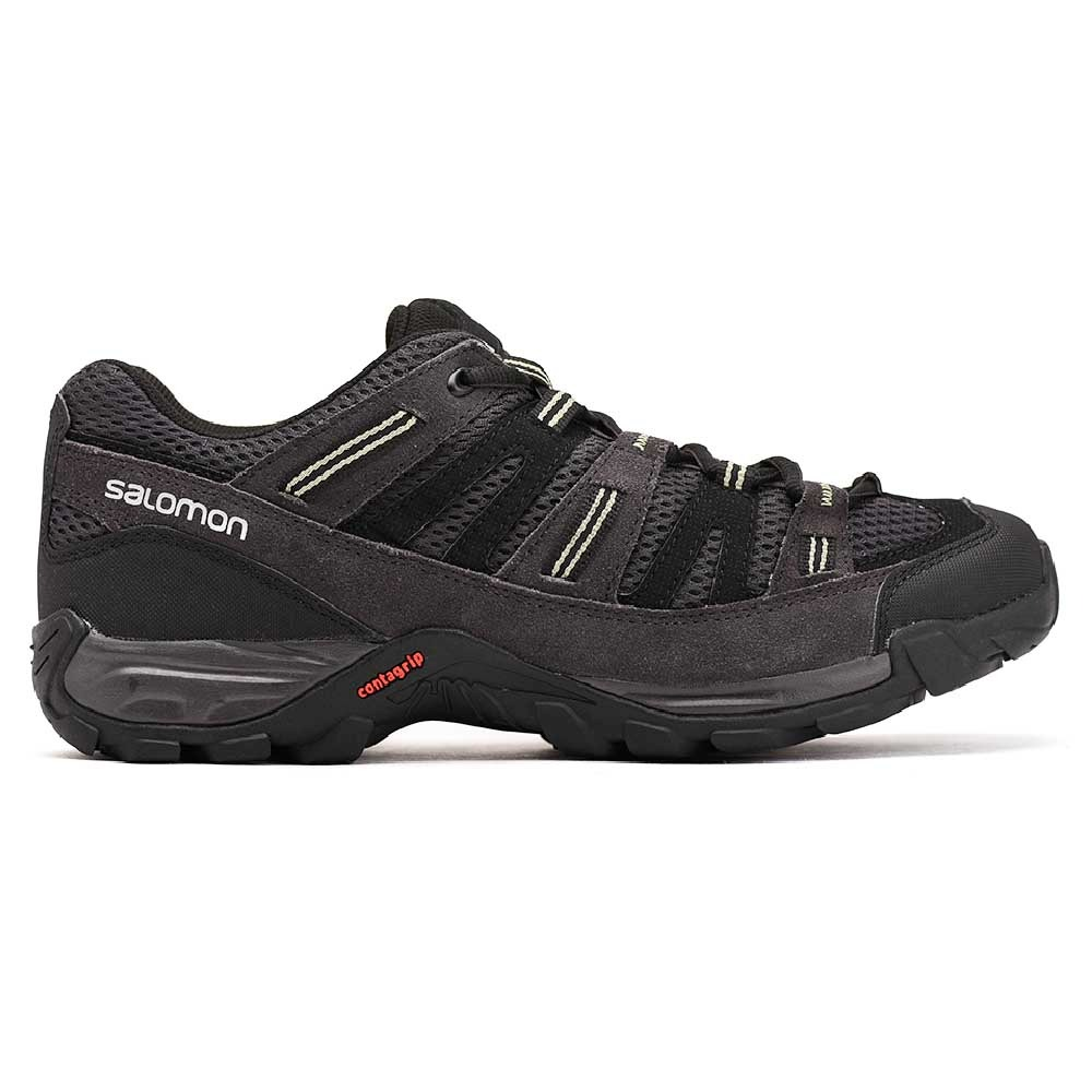 1d1eecb4284 zapatillas salomon hombre sherbrooke m 2009161-sc. Cargando zoom.