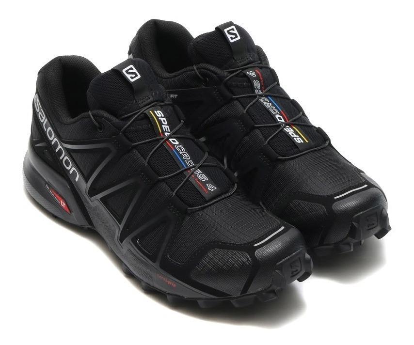 zapatos salomon hombre mercado libre precio