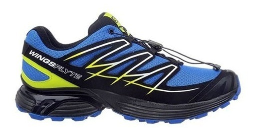 salomon speedcross 3 neu besohlen amazon