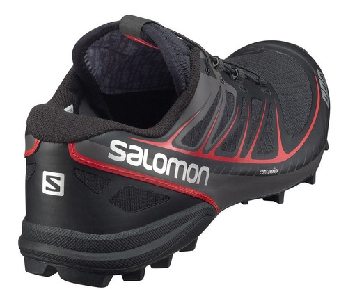 zapatillas salomon s-lab speed