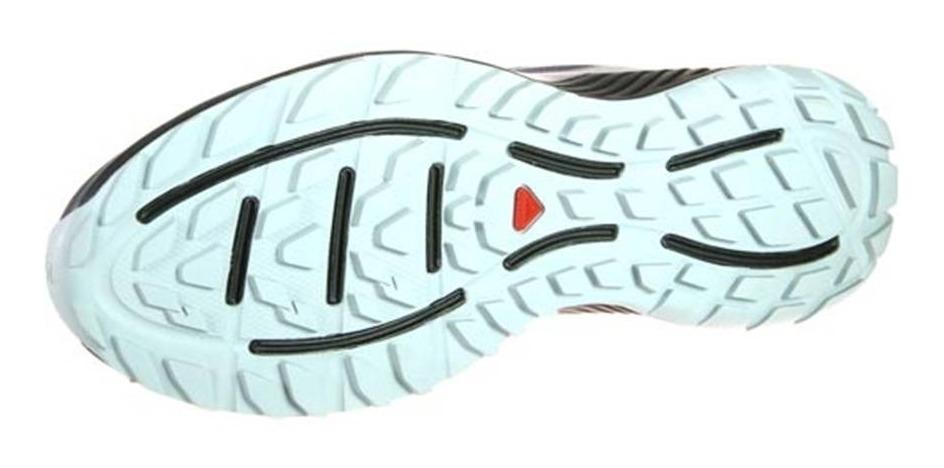 zapatillas salomon hombre originales online