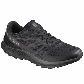 salomon women's sense escape trail running shoes 90 ml