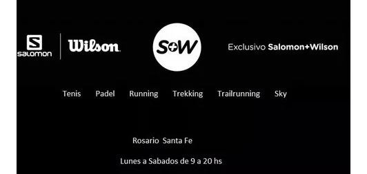 salomon speedcross 3 para asfalto mercado libre argentina