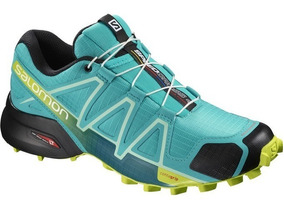 salomon x ultra 3 vs speedcross 4 amazon
