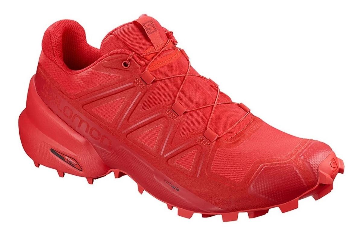 zapatos salomon hombre mercado libre zapatillas