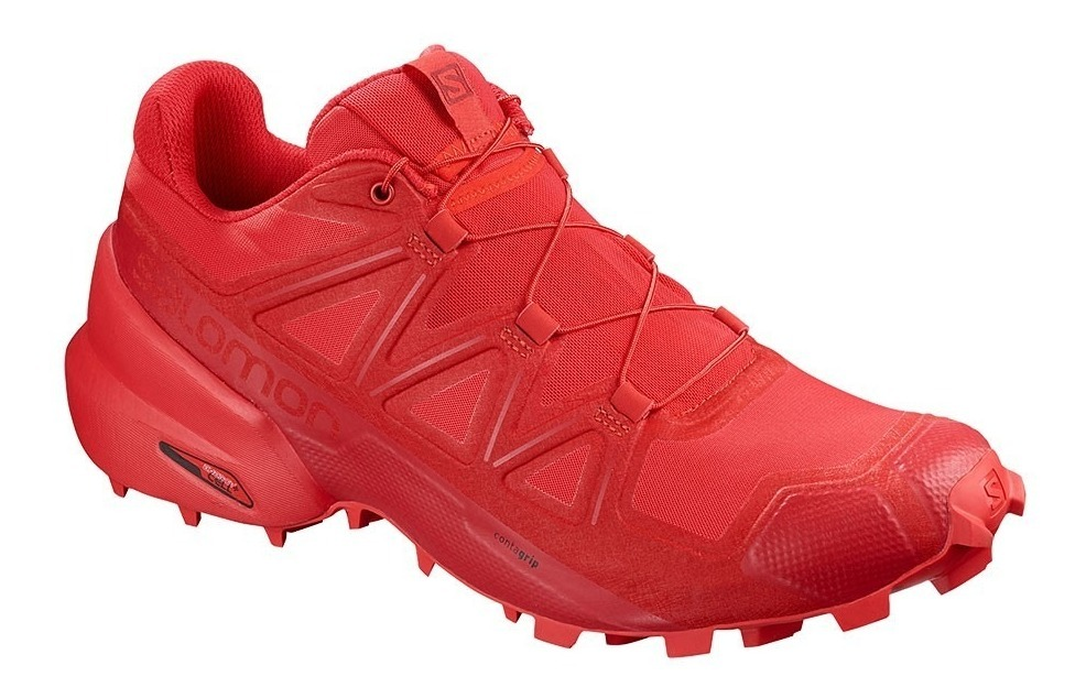 http2.mlstatic.com/zapatillas-salomon-speedcross-5...