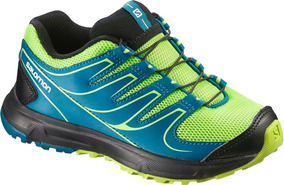 zapatos salomon hombre amazon outlet ny locations zelda