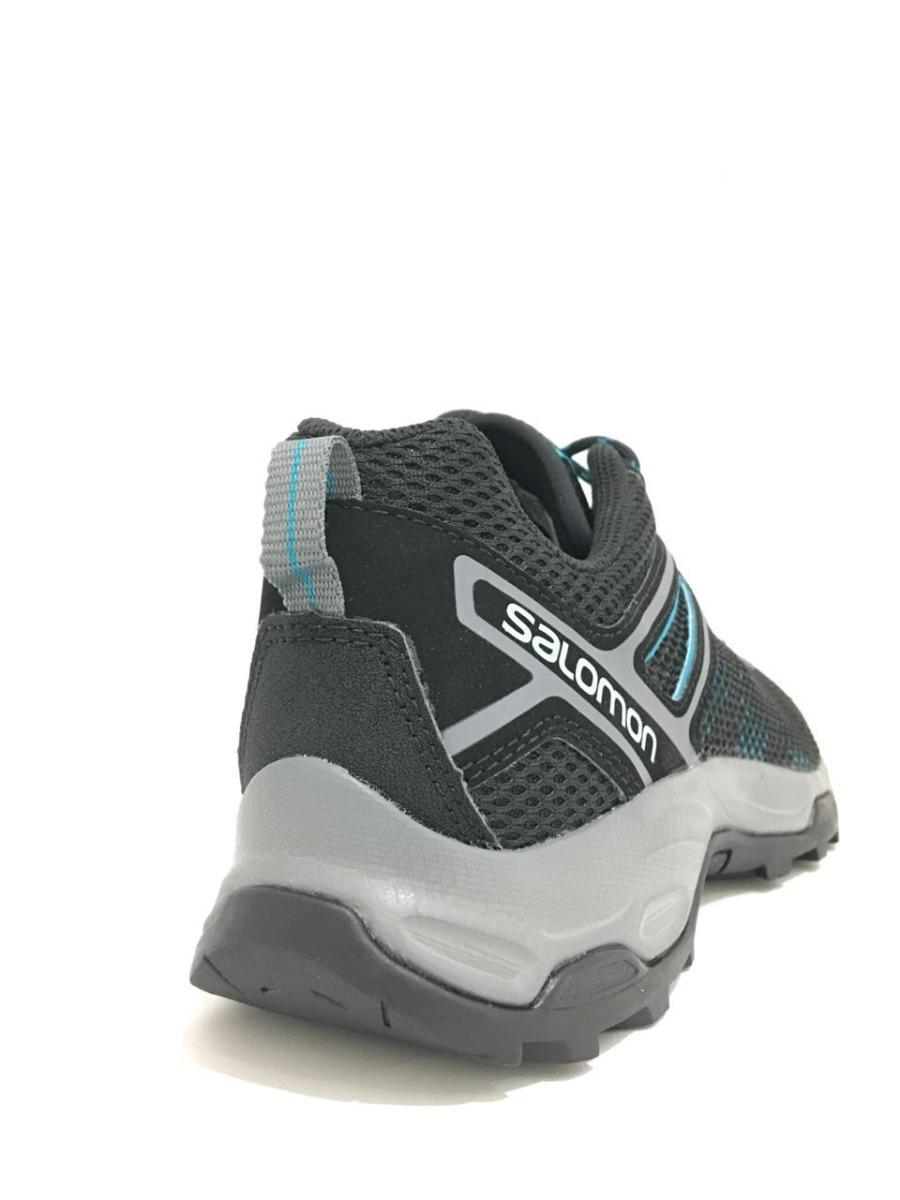 58bfa4ead1a Zapatillas Salomon- X Ultra Mehari - $ 4.590,00 en Mercado Libre