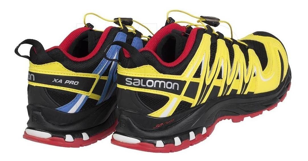 zapatos hombre salomon cl us