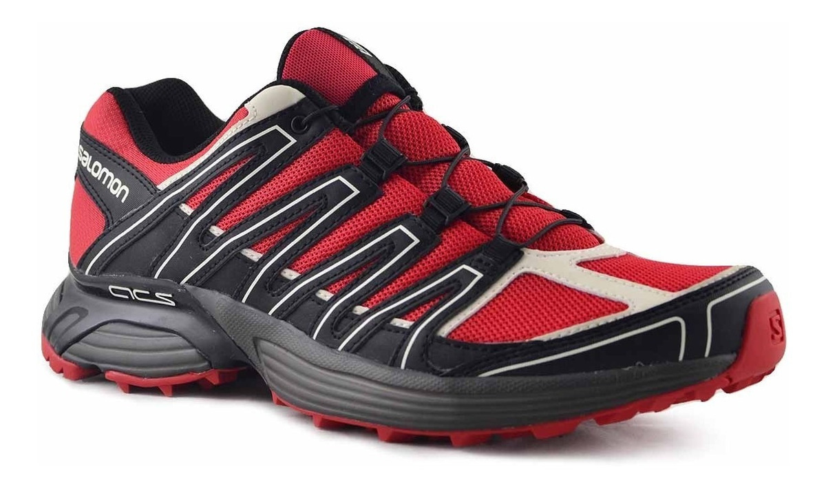 donde comprar zapatillas salomon en bahia blanca buenos aires